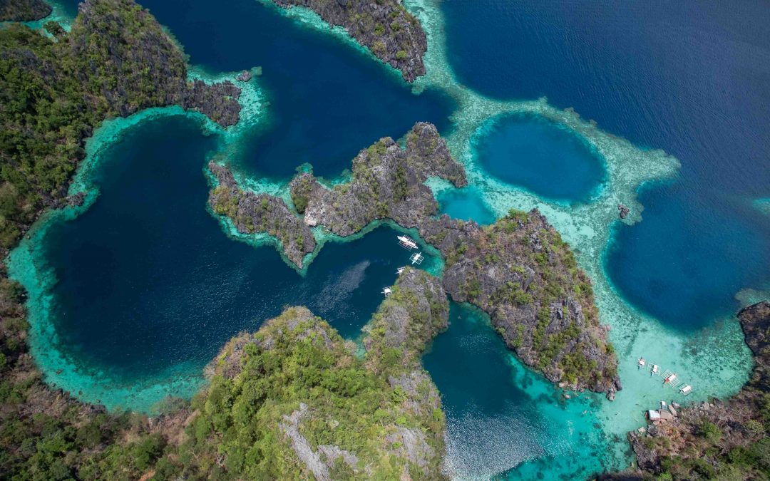 Coron Island & Busuanga Travel Guide : Things to do, where to eat & where to stay
