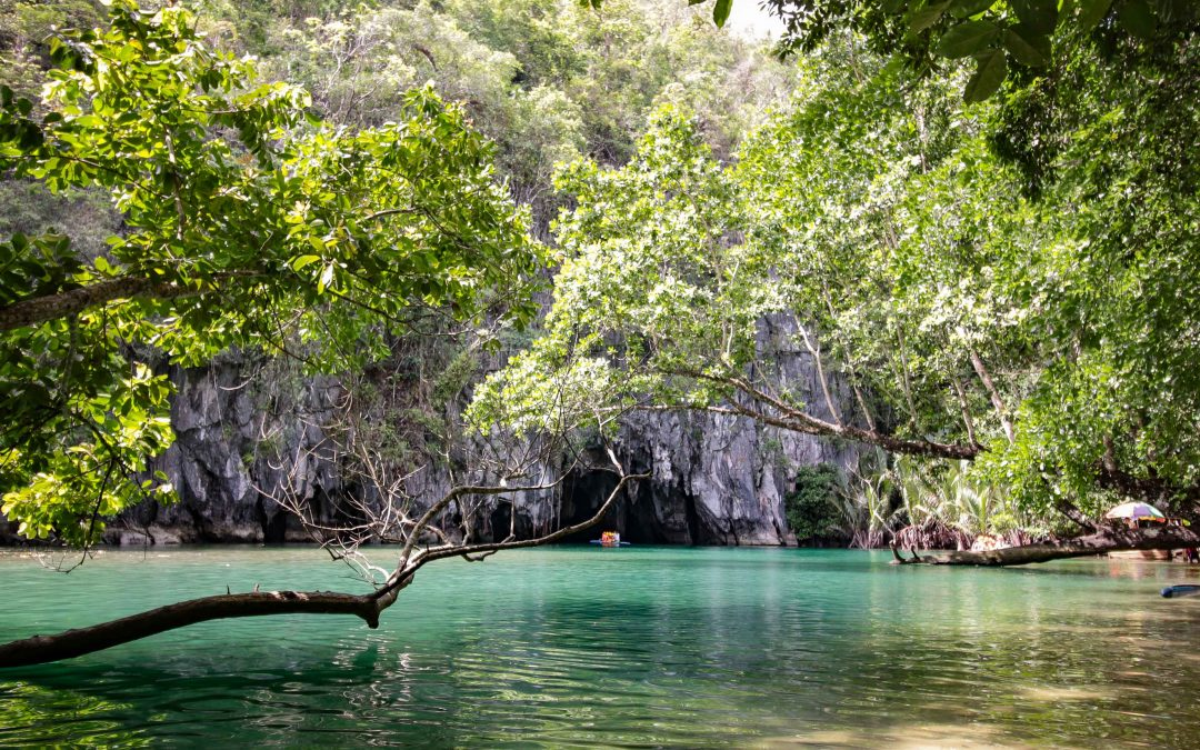 How to DIY Puerto Princesa Underground River Tour